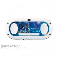 Final Fantasy X X 2 HD Remaster screenshot 10102013 006