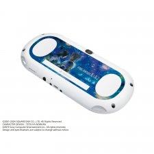 Final Fantasy X X 2 HD Remaster screenshot 10102013 007