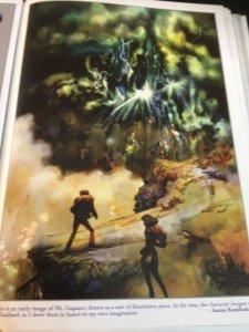 Final-Fantasy-X-X2-HD-Remaster_10-03-2014_artwork