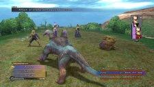 Final-Fantasy-X-X2-HD-Remaster_11-03-2014_screenshot (10)
