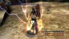 Final-Fantasy-X-X2-HD-Remaster_11-03-2014_screenshot (11)