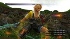Final-Fantasy-X-X2-HD-Remaster_11-03-2014_screenshot (12)