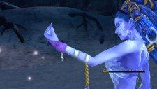 Final-Fantasy-X-X2-HD-Remaster_11-03-2014_screenshot (13)