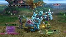 Final-Fantasy-X-X2-HD-Remaster_11-03-2014_screenshot (15)
