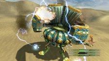 Final-Fantasy-X-X2-HD-Remaster_11-03-2014_screenshot (16)