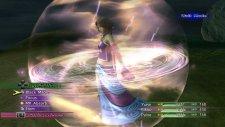 Final-Fantasy-X-X2-HD-Remaster_11-03-2014_screenshot (18)