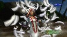 Final-Fantasy-X-X2-HD-Remaster_11-03-2014_screenshot (19)