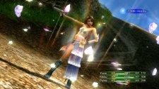 Final-Fantasy-X-X2-HD-Remaster_11-03-2014_screenshot (1)