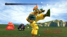 Final-Fantasy-X-X2-HD-Remaster_11-03-2014_screenshot (2)