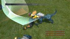 Final-Fantasy-X-X2-HD-Remaster_11-03-2014_screenshot (3)