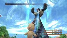 Final-Fantasy-X-X2-HD-Remaster_11-03-2014_screenshot (4)