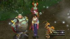 Final-Fantasy-X-X2-HD-Remaster_11-03-2014_screenshot (6)