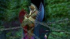 Final-Fantasy-X-X2-HD-Remaster_11-03-2014_screenshot (7)