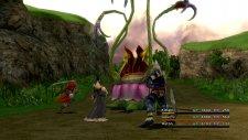 Final-Fantasy-X-X2-HD-Remaster_11-03-2014_screenshot (9)