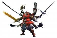Final-Fantasy-XIV-A-Realm-Reborn_06-03-2014_art-Maelstrom (2)
