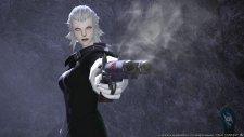 Final-Fantasy-XIV-A-Realm-Reborn_06-03-2014_screenshot-Maelstrom (3)