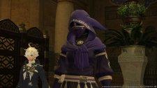 Final-Fantasy-XIV-A-Realm-Reborn_06-03-2014_screenshot-Maelstrom (6)