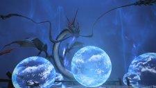 Final-Fantasy-XIV-A-Realm-Reborn_06-03-2014_screenshot-Maelstrom (7)