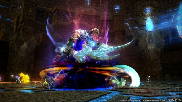 Final Fantasy XIV A Realm Reborn 12.02.2014  (18)