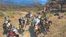 Final Fantasy XIV A Realm Reborn 12.02.2014  (25)