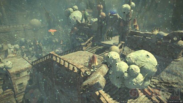 Final-Fantasy-XIV-A-Realm-Reborn_13-03-2014_screenshot-11