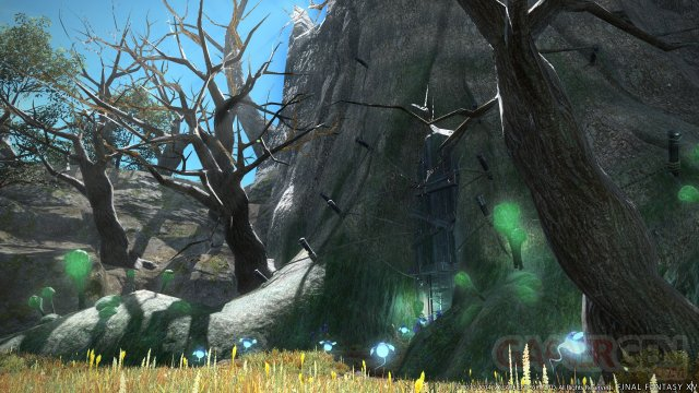 Final-Fantasy-XIV-A-Realm-Reborn_13-03-2014_screenshot-9