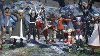 Final Fantasy XIV A Realm Reborn 24 06 2014 screenshot (10)