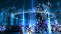 Final Fantasy XIV A Realm Reborn 24 06 2014 screenshot 10