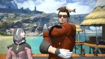 Final Fantasy XIV A Realm Reborn 24 06 2014 screenshot (11)