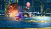 Final Fantasy XIV A Realm Reborn 24 06 2014 screenshot 11