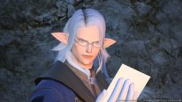 Final Fantasy XIV A Realm Reborn 24 06 2014 screenshot (12)