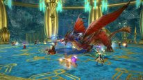 Final Fantasy XIV A Realm Reborn 24 06 2014 screenshot 12