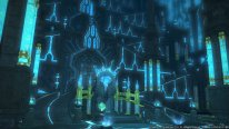 Final Fantasy XIV A Realm Reborn 24 06 2014 screenshot 13