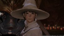 Final Fantasy XIV A Realm Reborn 24 06 2014 screenshot 14