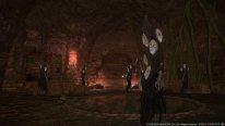 Final Fantasy XIV A Realm Reborn 24 06 2014 screenshot 16
