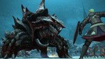 Final Fantasy XIV A Realm Reborn 24 06 2014 screenshot 18