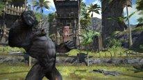 Final Fantasy XIV A Realm Reborn 24 06 2014 screenshot 1
