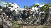 Final Fantasy XIV A Realm Reborn 24 06 2014 screenshot 2