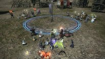 Final Fantasy XIV A Realm Reborn 24 06 2014 screenshot (3)