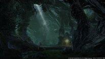 Final Fantasy XIV A Realm Reborn 24 06 2014 screenshot 4