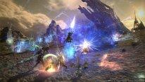 Final Fantasy XIV A Realm Reborn 24 06 2014 screenshot (5)