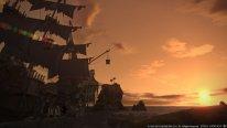 Final Fantasy XIV A Realm Reborn 24 06 2014 screenshot 5