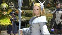 Final Fantasy XIV A Realm Reborn 24 06 2014 screenshot (6)