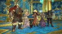 Final Fantasy XIV A Realm Reborn 24 06 2014 screenshot 6