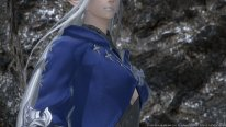 Final Fantasy XIV A Realm Reborn 24 06 2014 screenshot (7)