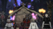 Final Fantasy XIV A Realm Reborn 24 06 2014 screenshot (8)