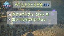 Final-Fantasy-XIV-A-Realm-Reborn_25-01-2014_pic-15