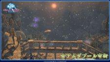Final-Fantasy-XIV-A-Realm-Reborn_25-01-2014_pic-16