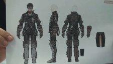 Final-Fantasy-XIV-A-Realm-Reborn_25-01-2014_pic-19