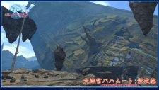 Final-Fantasy-XIV-A-Realm-Reborn_25-01-2014_pic-25